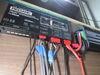 Smart RV RED79FR - Lights,Inverter,Water Pumps,Water Tanks,Electric Steps,Televisions,Refrigerators,Batteries - Redarc on 2017 Keystone Hideout Travel