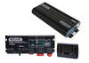 Redarc Management System,Charger,Solar Regulator,Isolator - RED79FR