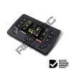 RED79FR - Digital Display,Smartphone Display Redarc Management System,Charger,Solar Regulator,Isolator