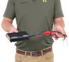 RED96FR - Vehicle Battery to Auxiliary Battery Redarc Battery Charger