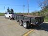 RED96FR - RV/Camper,Trailer Redarc Battery Charger