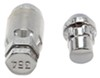 Redline Wheel Locks - RG01-150