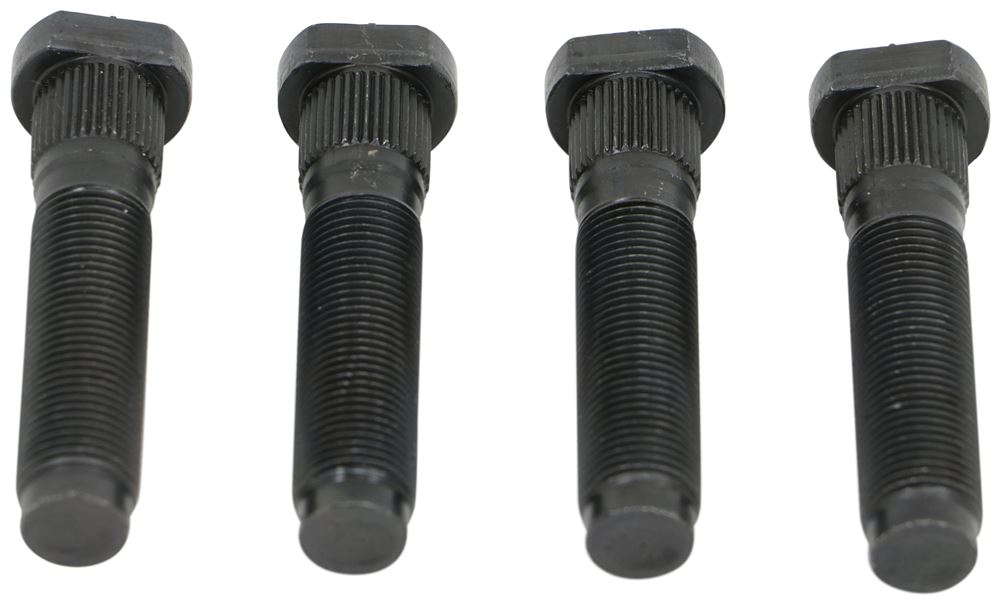 Redline Drive-In Stud Accessories and Parts - RG03-140