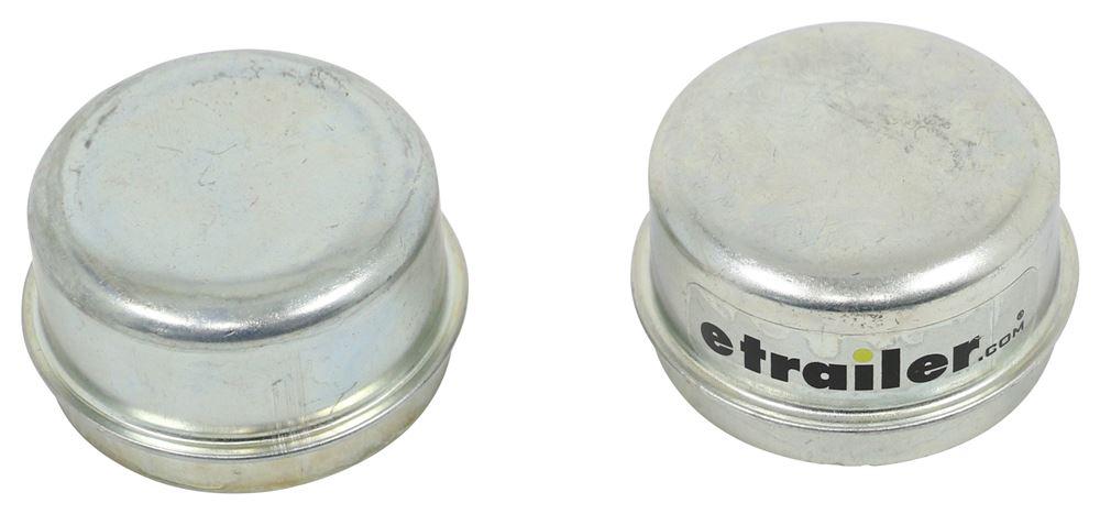 TruRyde Caps - RG04-020