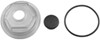 Oil Cap, Plug and O-Ring for Dexter 7-9K Trailer Axles Oil Cap RG04-230