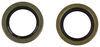 Trailer Bearings Races Seals Caps RG06-050 - Grease Seals - Double Lip - etrailer
