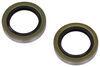 RG06-050 - Grease Seals - Double Lip etrailer Seals