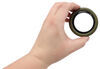 Trailer Bearings Races Seals Caps RG06-050 - 2.565 Inch O.D. - etrailer