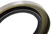 GS-2250DL - 3.376 Inch O.D. TruRyde Trailer Bearings Races Seals Caps