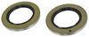 RG06-090 - 2.125 Inch I.D. TruRyde Seals
