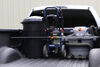 rightline gear truck bed accessories cargo bar rg34fr
