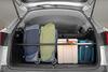 rightline gear truck bed accessories cargo bar manufacturer