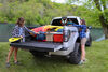 rightline gear truck bed accessories  rg34fr