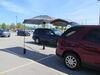 0  car awning rightline gear vans suvs driver side passenger manufacturer