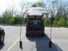 0  car awning rightline gear vans suvs 48 square feet rg44fr