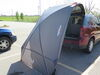 0  car awning rightline gear tailgate mount driver side passenger rg44fr