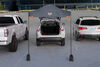 rightline gear car awning vans suvs driver side passenger rg44fr