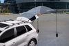 rightline gear car awning vans suvs driver side passenger manufacturer