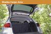 rightline gear car awning vans suvs 48 square feet rg44fr