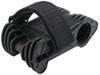 RG8890084 - Cradle and Arm Parts Rhode Gear Trunk Bike Racks