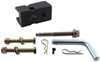 yakima accessories and parts kit replacement hardware for rhode gear highway bike carriers
