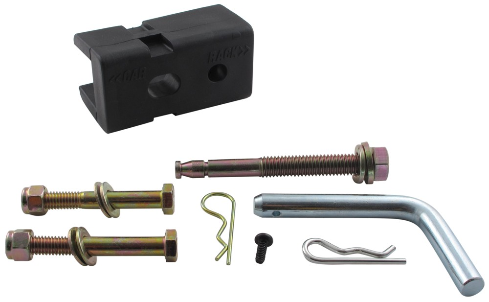 Rhode Gear Hardware Accessories and Parts - RG890247