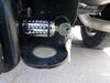 etrailer Trailer Hitch Lock - E98881