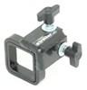 brophy hitch anti-rattle universal accessory rhsb