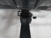 0  hitch anti-rattle brophy fits 2 inch accessory rhsb