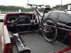 Thule Bed-Rider 2 Bike Rack for Truck Beds - Fork Mount - Aluminum customer photo
