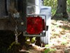 Optronics Combination Trailer Tail Light - 6 Function - Incandescent - Red Lens - Passenger Side customer photo