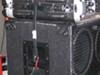 "Erickson Tarp Tie-Down Strap w/ S-Hooks - Rubber - 44-1/2"" Long customer photo"