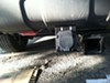 Adapter 4 Pole to 7 Pole Vehicle End Trailer Connector customer photo