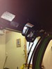 CIPA Handlebar Grip Mount ATV Mirror customer photo