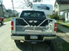 Stromberg Carlson 100 Series 5th Wheel Tailgate with Open Design for Ford F-150 Trucks customer photo