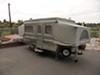 "Loadstar ST175/80D13 Bias Trailer Tire with 13"" White Wheel - 4 on 4 - Load Range B customer photo"