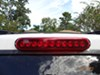 """ThinLine LED Tail Light for Trailers over 80"""" Wide - Stop, Turn, Tail - 11 Diodes - Red Lens customer photo"""