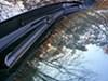"Rain-X Latitude Windshield Wiper Blade - Beam Style - 21"" - Qty 1 customer photo"