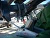 "2"" Square Trailer U-Bolt (Qty 2) customer photo"