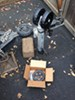 Replacement Twin-Track Wheel Kit for Fulton F2 Swing-Up Jacks customer photo