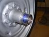 Bearing Buddy Bearing Protectors - Model 2441 - Chrome Plated (Pair) customer photo