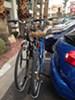 Locking Anti-Rattle, Threaded Hitch Pin for Swagman Hitch Racks customer photo