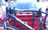 Replacement Cradle for Rhode Gear Super Shuttle Racks customer photo