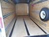 Erickson Horizontal E-Track - Zinc Plated Steel - 2,000 lbs - 5' Long - Qty 1 customer photo