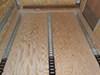 Erickson Vertical E-Track - Zinc Plated Steel - 2,000 lbs - 4' Long - Qty 1 customer photo