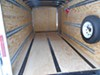 Erickson E-Track Tie Down Ring - 1,200 lbs customer photo