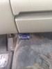 Tekonsha Plug-In Wiring Adapter for Electric Brake Controllers - GM customer photo