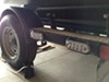 Optronics LED Trailer Utility Light - Submersible - 10 Diodes - Oval - Clear Lens customer photo