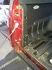 Draw-Tite 5th Wheel/Gooseneck Wiring Harness 7-Pole - GM, Ford, Dodge, Nissan, Toyota w/ Factory Tow customer photo