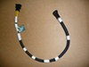 Universal Wiring Adapter for Curt Trailer Brake Controllers customer photo